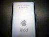 iPod nano刻印